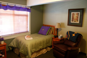 Veterans Guest House Reno NV Bedroom Suite 1 Sueph Google Business Views